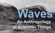 2014 Lewis Henry Morgan Lecture focuses on wave science