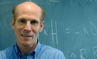 Allan Greenleaf named a fellow of American Mathematical Society