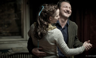 2014 Polish Film Festival marks Poland's move toward democracy