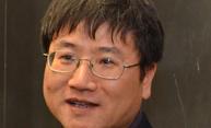 Qjang Lin
