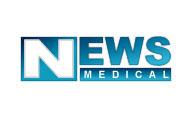 logo for News-Medical.net