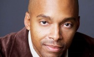 Author and director of Schomburg Center of Black Culture to deliver MLK Commemorative Address