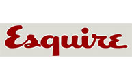 logo for Esquire