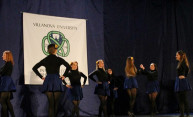 UR Celtic steps into spotlight