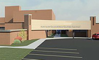 $2 million gift will create regional cancer center serving Dansville, Wellsville, Hornell
