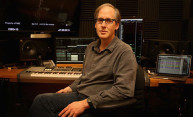 Emmy-winning composer Jeff Beal headlines evening of film music