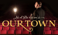 Eastman presents opera version of classic American play 'Our Town'