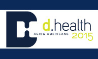 Summit explores disruptive innovations in health care for aging Americans