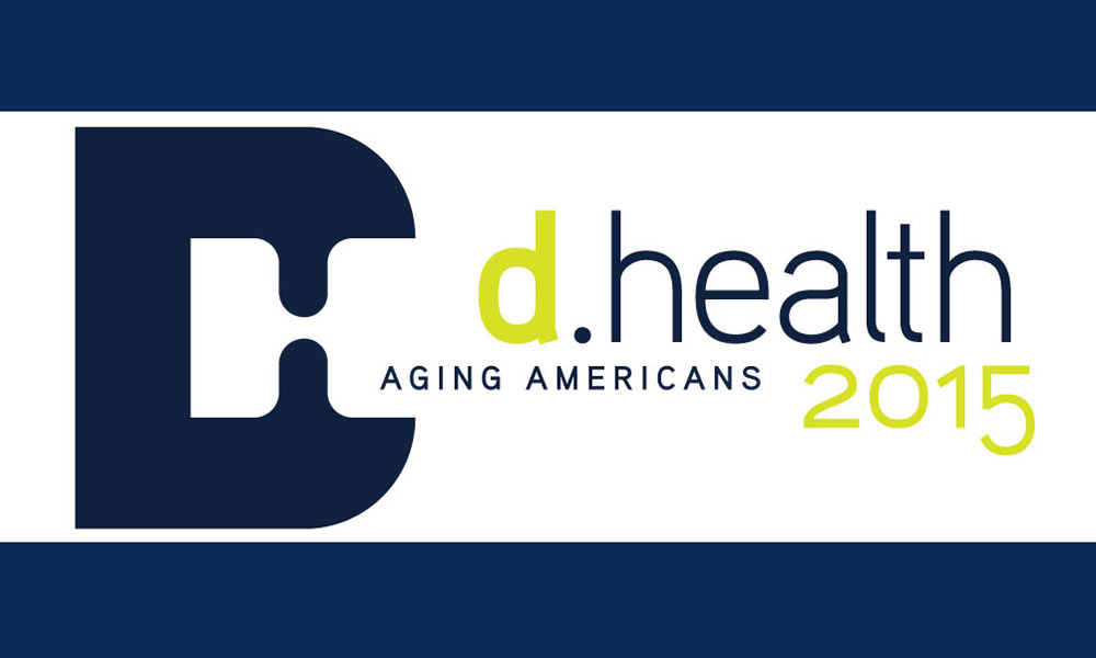 d.health summit logo