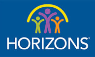 Warner School participates in national Horizons Giving Day to support low-income children in K-12
