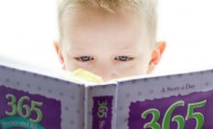 'Summer slide' slows when kids pick summer reading list
