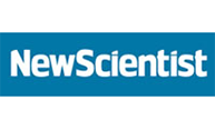 logo for New Scientist