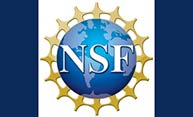 Four University of Rochester students earn NSF Research Fellowships