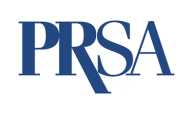University public relations efforts recognized by Rochester PRSA