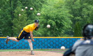 How understanding GPS can help you hit a curveball