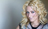 Jane McGonigal, world-renowned designer of alternate reality games, to speak