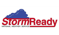 Rochester earns National Weather Service StormReady certification