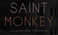 Author Jacinda Townsend to receive 2015 Janet Heidinger Kafka Prize for Fiction