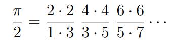 pi-Figure2
