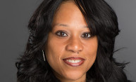 Tynelle Stewart named new Education Abroad program director