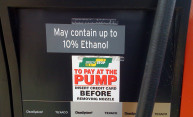 More efficient way of converting ethanol leads to better alternative fuel