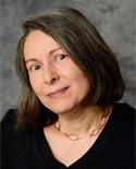 Phyllis Mangefrida : Senior Copy Editor
