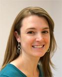 Jennifer Roach : Director of Internal Communications