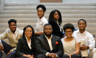 Students organize national summit to unite black college leaders