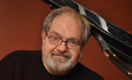 Eastman jazz composer continues Leap Day concert tradition