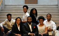 Joint Collegiate Black Student Summit unites campus leaders