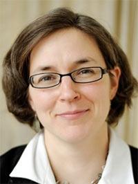 Susan Uselmann