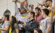 Women's basketball to host NCAA playoffs