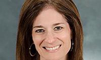 Jill Halternam