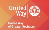 University seeks to raise $1.5 million for United Way