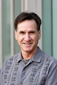 David Goldfarb
