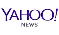 logo for Yahoo! News