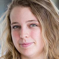 Bridget Kinneary