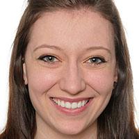 Emmaline Heiken
