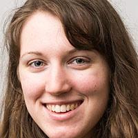 Jennifer Dombroski
