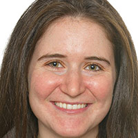 Katherine Tepper