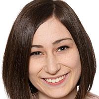 Madeleine Laitz