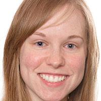 Sarah Lamade