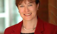 Patricia Sime reappointed as the C. Jane Davis & C. Robert Davis Distinguished Professor in Pulmonary Medicine