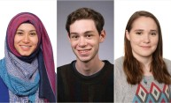 Critical Language Scholarships winners to study Turkish, Arabic