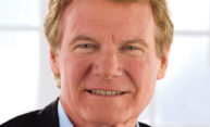 Danny Wegman becomes board chair, two new trustees named