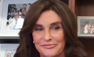 Did Caitlyn Jenner help or hinder the trans revolution?
