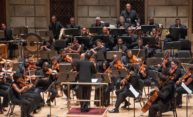 New partnership to enhance diversity in classical music