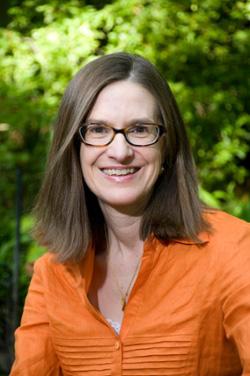 Laura Ackerman Smoller