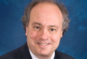 Steven Goldman reappointed as codirector of Center for Translational Neuromedicine, Dean Zutes Chair