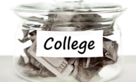 University offers rewarding path to financial aid
